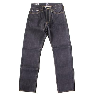 カットレイト 5 ポケット デニム パンツ
