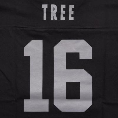 バックチャンネル X ISSUGI 7INC TREE T