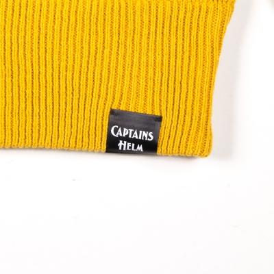 キャプテンズヘルム ローズ セーター