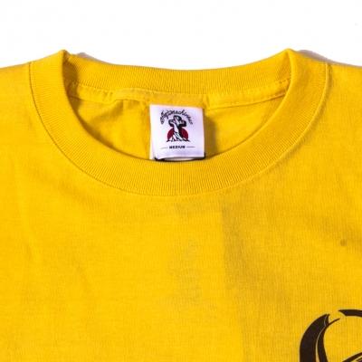 ソフトマシーン ウィリアム tシャツ