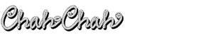 CHAHCHAH (チャーチャー)