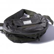 Fuct, SSDD MILITARY WAIST BAG