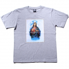 and suns fly guy tee