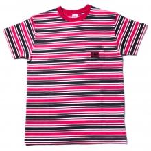 カットレイト ショート スリーブ Tシャツ