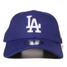 ニューエラ ロサンゼルス ドジャース MLB 9フォーティ キャップ