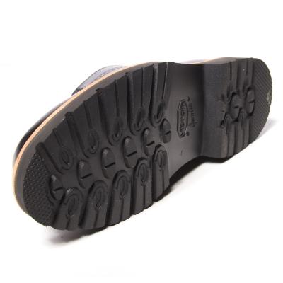 ブロークンオム ブーツ
