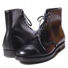 ラフ アンド ラゲッド ミル 8ホール ブーツ