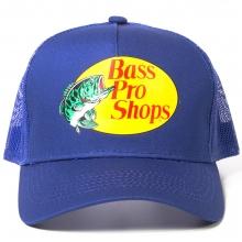 バス プロ ショップス ロゴ メッシュ キャップ