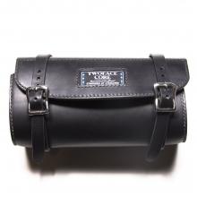 ツーフェイスオリジナル  デッカーチン 別注 ツール バッグ