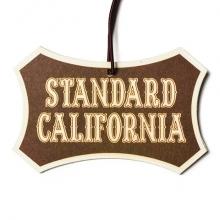 スタンダード カリフォルニア エア フレッシュナー