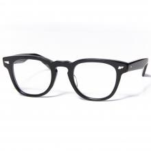 スタンダード カリフォルニア カネコ メガネ タイプ4