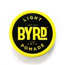 バード ポマード ライト