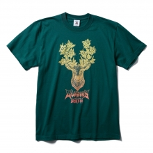 ソフトマシーン グロリアス tシャツ