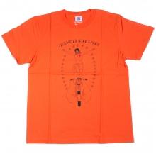 ソフトマシーン ヴァイス tシャツ