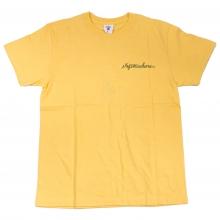 ソフトマシーン ビーチ tシャツ