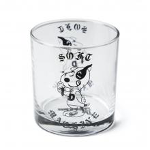 ソフトマシーン ドイル グラス