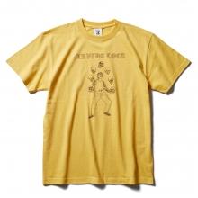 ソフトマシーン ロカ tシャツ