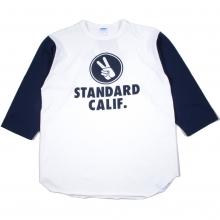 STANDARD CALIFORNIA