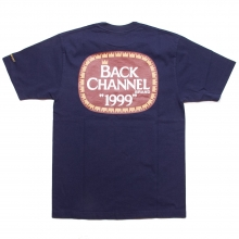 BACK CHANNEL