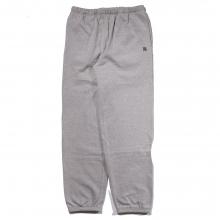 Back Channel, sweat pants