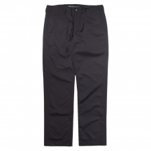 Back Channel, stretch field pants