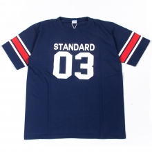 スタンダード カリフォルニア チャンピオン ウィン Tシャツ