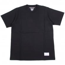 ラフ アンド ラゲッド  Tシャツ