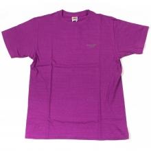 スタンダード カリフォルニア スモール ロゴ Tシャツ