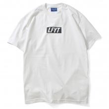 ラファイエット LFYT ボックス ロゴ TEE