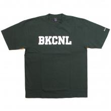 バックチャンネル BKCNL T
