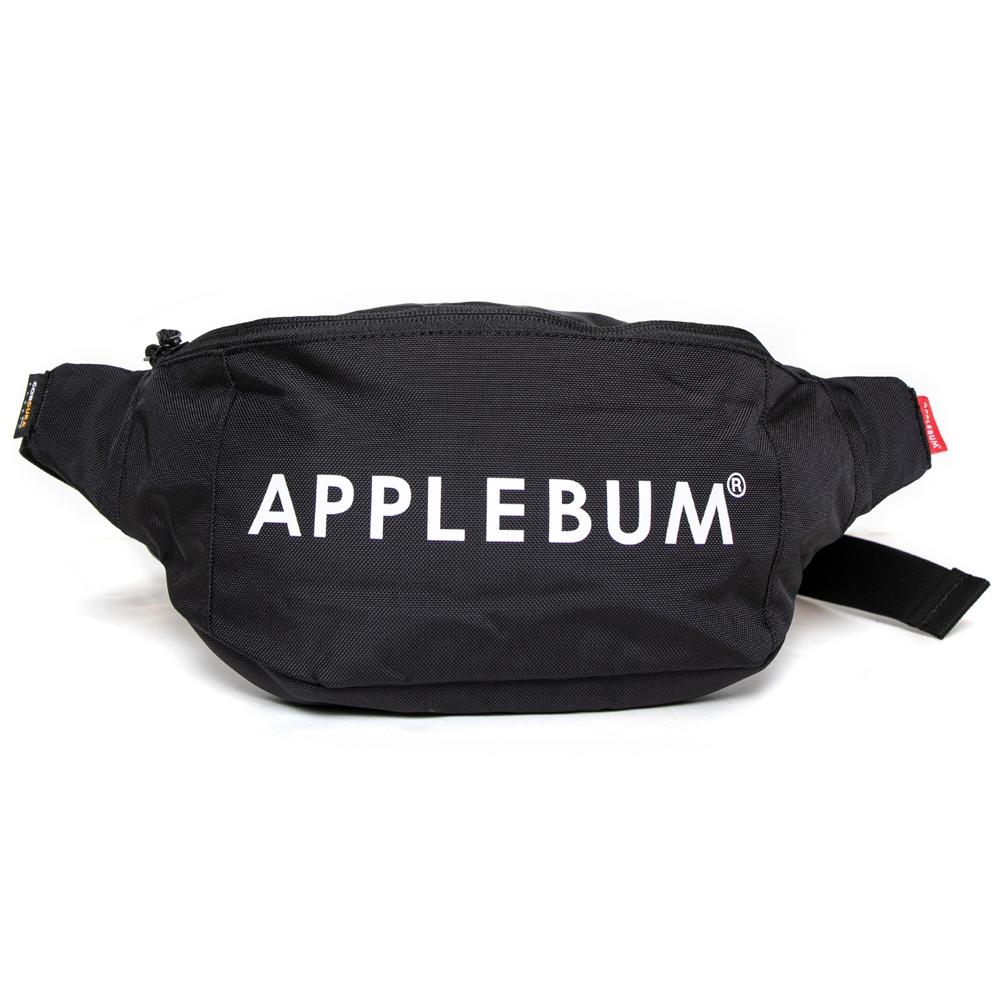 アップルバム  バリュー ウェストバッグ