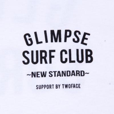 グリンプス アンド シーシー グリンプス サーフクラブ