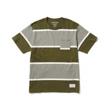 ラフ アンド ラゲッド オルタナティブ Tシャツ