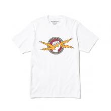 ラフ アンド ラゲッド デザイン Tシャツ 03