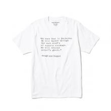 ラフ アンド ラゲッド デザイン Tシャツ 05