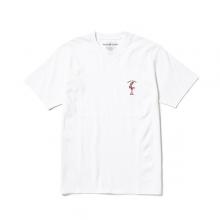 ラフ アンド ラゲッド デザイン Tシャツ 06
