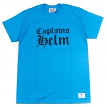 キャプテンズヘルム オリジナル ロサンゼルス tシャツ