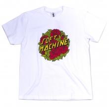 ソフトマシーン コースト Tシャツ