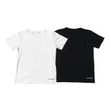 キャプテンズヘルム 2パック ポケット Tシャツ