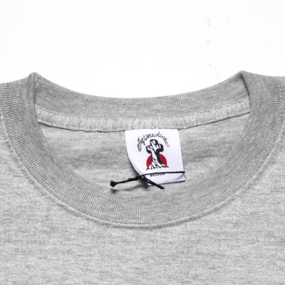 ソフトマシーン バイシクル ショートスリーブ tシャツ