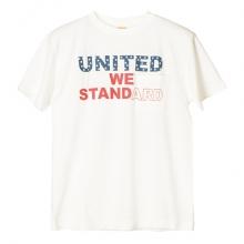 スタンダードカリフォルニア ユナイテッド スタンダード Tシャツ