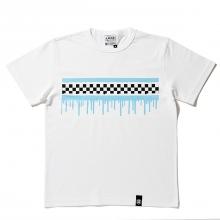 ロコマーケット クラシック ストライプ Tシャツ