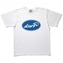 ロコマーケット Tシャツ