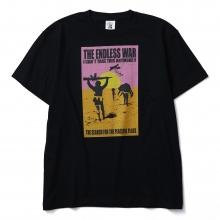 ソフトマシーン サーチ tシャツ