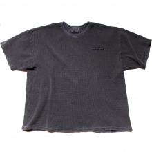 キャプテンズヘルム サーマル オーバー サイズ Tシャツ
