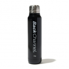 Back Channel ☓ THERMO MUG UMBRELLA BOTTLE