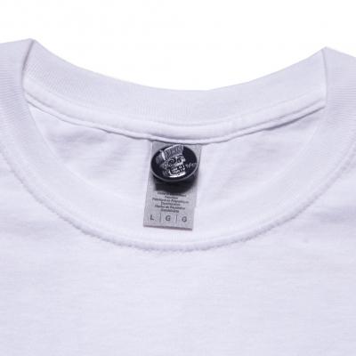 ベイビーレイ タトゥー tシャツ
