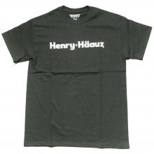 ヘンリーハウズ tシャツ