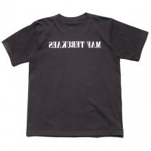 シークレットファム インバート ロゴ Tシャツ