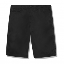 Back Channel STRETCH CHINO SHORTS